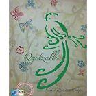 Quetzalli by Yolanda Rodriguez Galaviz (Paperback / softback, 2014)