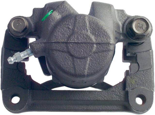 19-B1704 Mazda Miata Brake Caliper Front Right - No Core Charge !