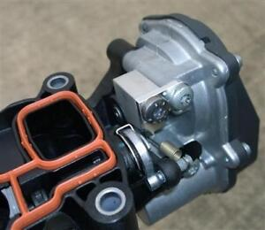 P2015-Repair-Bracket-for-Skoda-VW-Audi-Seat-2-0-TDI-plastic-manifold-03L129711AG