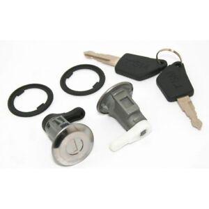Si adatta BMW z3 2.0 17mm spessore Genuine ALLIED NIPPON Pastiglie Freno Anteriore Set