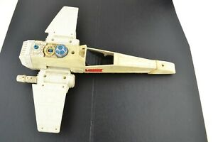 1978-Star-Wars-X-WING-FIGHTER-Vintage-General-Mills-Fun-Group-38030-FOR-PARTS