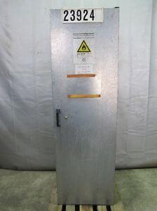 Dueperthal-FWF90-Gefahrstoffschrank-Sicherheitsschrank-Umweltschrank-23924