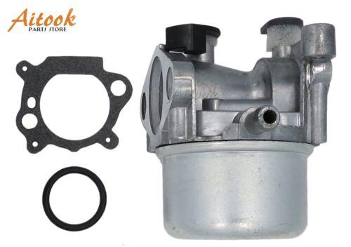 Carburetor Carb Toro Lawn Mower 20113 20330C 20331 2009
