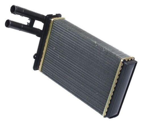 For Audi 80 90 Quattro VW Passat HVAC Heater Core Auradia 8D1819030A