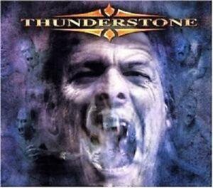 THUNDERSTONE-034-THUNDERSTONE-034-CD-NEU-MELODIC-POWER-METAL