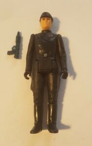 Star-Wars-Imperial-Commander-1983-complete