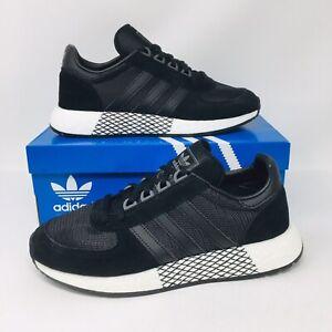 NEW* Adidas Marathon Boost (Men Size 11
