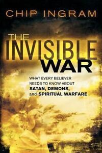 Invisible-War-The-What-Every-Believer-Needs-to-Know-about-Satan-Demon-NEW
