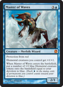 Master-of-Waves-x1-Magic-the-Gathering-1x-Theros-mtg-card