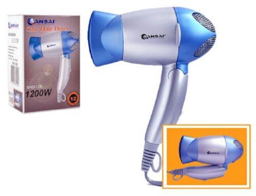 HAIR-DRYER-1200W-2-SPEEDS-2-HEAT-SETTINGS-SHD-125