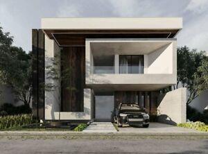 Casa en venta en Valle Imperial   Aprovecha precio de PreVenta