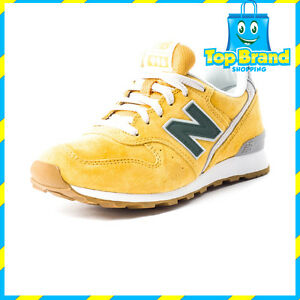New Balance Womens Redwood Trainers in