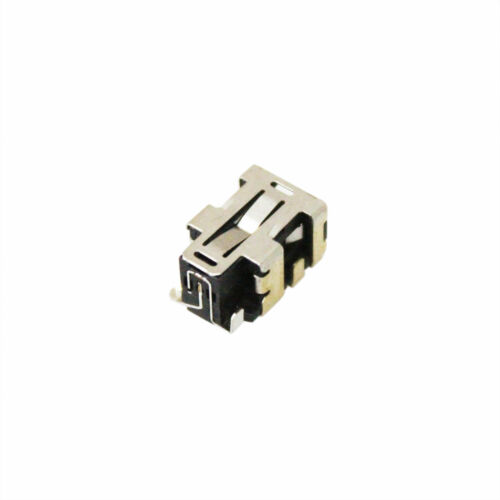 LOT AC DC Power Jack Socket Charge Port FOR Asus ZenBook Pro UX501 UX 501 UX501J