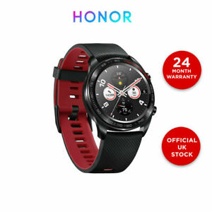 Honor Magic Watch AMOLED Colour Screen Smart Watch, NFC supported