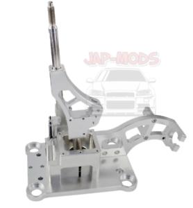 *UK*  K-SWAP Billet Shifter Race-Spec//K-Series//DC5//RSX//Civic//Integra K20//K24//