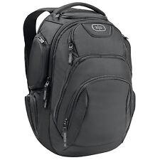 Ogio Renegade RSS Backpack Laptop iPad  Luxury Premium Tough Durable Stylish