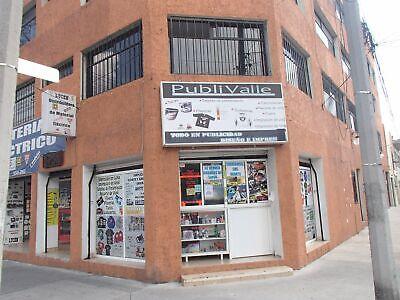 Oficina en renta en Avenida Vallejo, Santa Rosa, GAM, CDMX