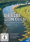 Die Elbe von oben, 2 DVD (2013)
