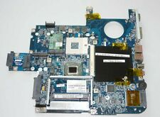 Mainboard ICL50 LA-3551P Rev: 2.0 für Acer Aspire 7720G, 7720ZG Notebooks