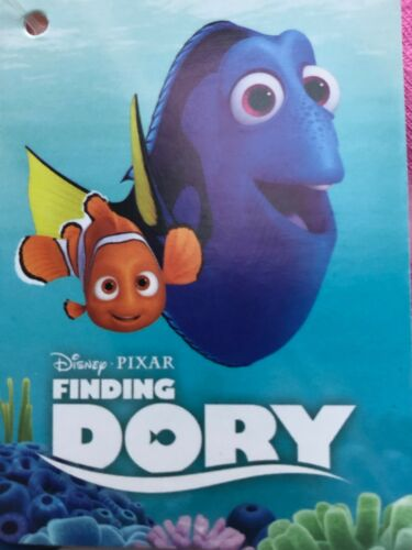 Girls Finding Dory Pyjamas Shorts Set  New with tags
