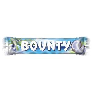 Mars-Bounty-Coconut-Chocolate-Bar-56g