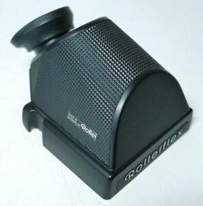 Rollei-Rolleiflex-45-Prismensucher-Sucher-fuer-System-6000-6008-ff-shop24