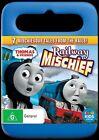 Thomas & Friends - Railway Mischief (DVD, 2016)