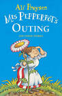 Mrs. Pepperpot's Outing by Alf Proysen (Paperback, 1988)
