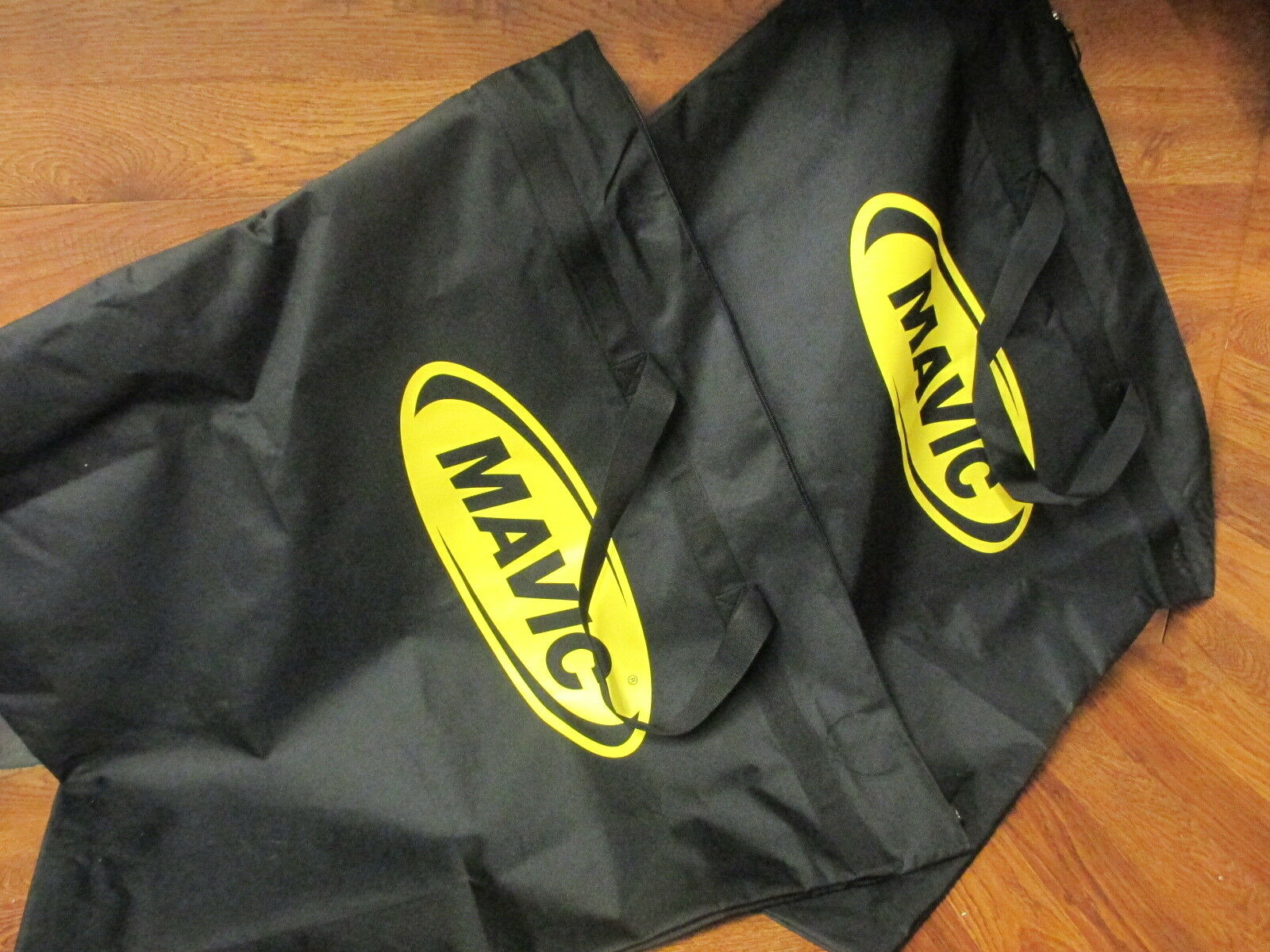 MAVIC 29ER WHEEL BAG SET (2)