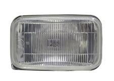 Bosch 16506325 Export High Beam Head Lamp Headlight 0 301 305 102 H4701 Light