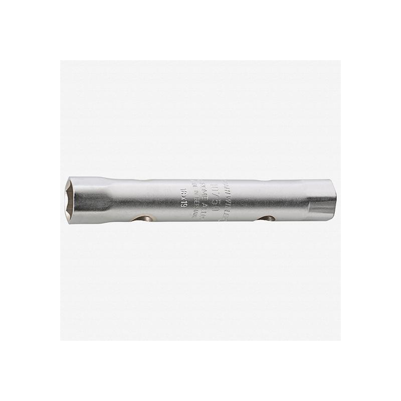 Stahlwille 43333641 10750 Box Spanner, 36 x 41 mm