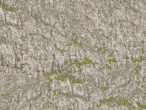 Encore 60305 de paysage FROISSE Rochers seiser ALM