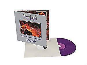 Deep-Purple-Made-In-Europe-Purple-NEW-12-034-VINYL-LP