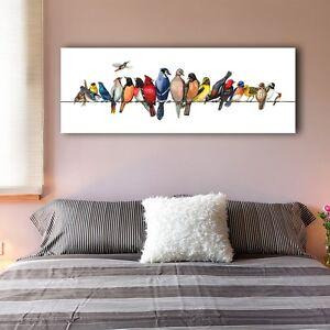 Canvas Prints Wall Art Kids Home Decor