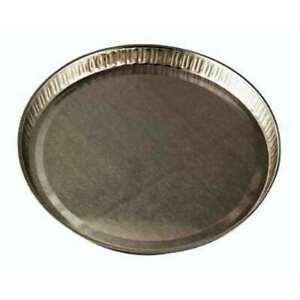 Torbal 301075 Disposable Pan,0.001Kg,Pk100