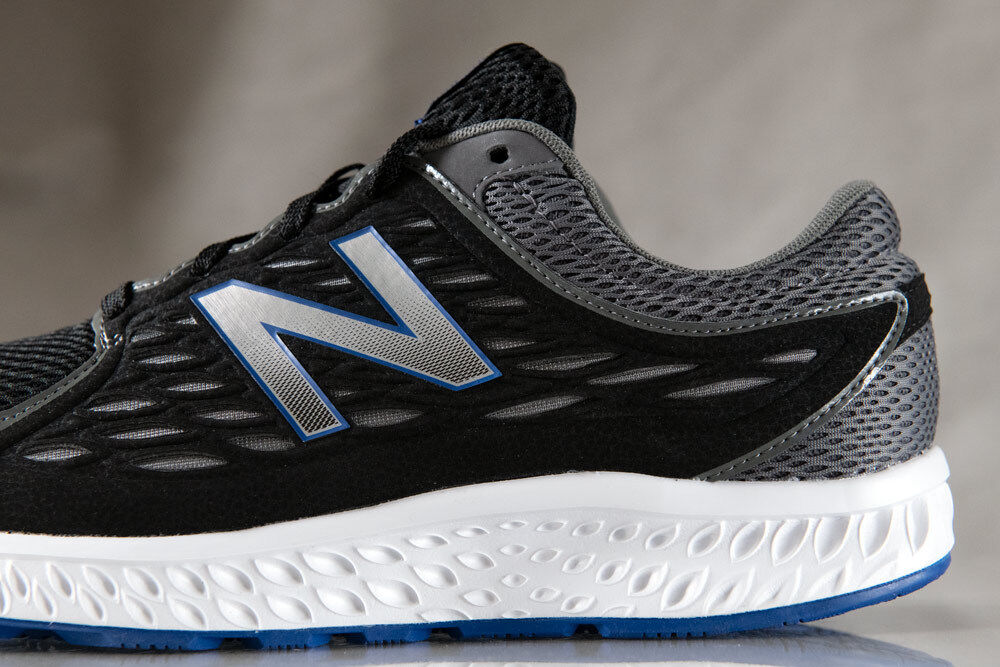 NEW BALANCE 420 schuhe for men, Style M420CG3 , NEW, 10 E.WIDE 4E, US Größe 10 NEW, 249ff6