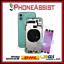 miniatuur 4 - SCOCCA POSTERIORE + FLEX Per Apple iPhone 11 TELAIO VETRO BACK COVER HOUSING