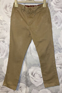 Boys Age 7 (6-7 Years) Next Chino Trousers