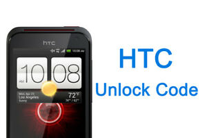 ATampT HTC One A9 Unlock Code t