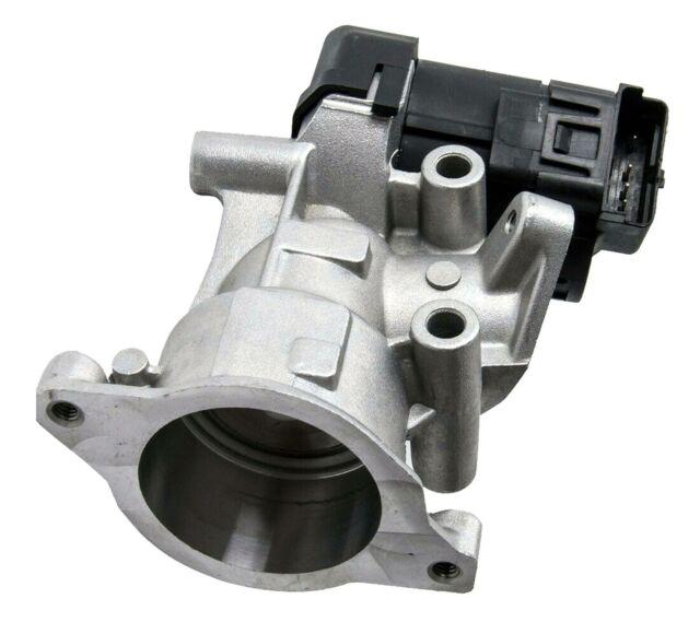 EGR VALVE FOR VOLVO S40 MK2 2.0 D [2004-2008] 36000980 / 36050870