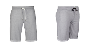 2019 Neuestes Design Neu Herren Shorts Kurze Hose Sweatshorts Bermudas - Gr. 3xl, 4xl, 5xl, 6xl, 7xl