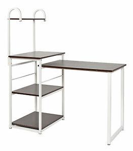 ts ideen k chenregal standregal ess tisch k chentisch. Black Bedroom Furniture Sets. Home Design Ideas