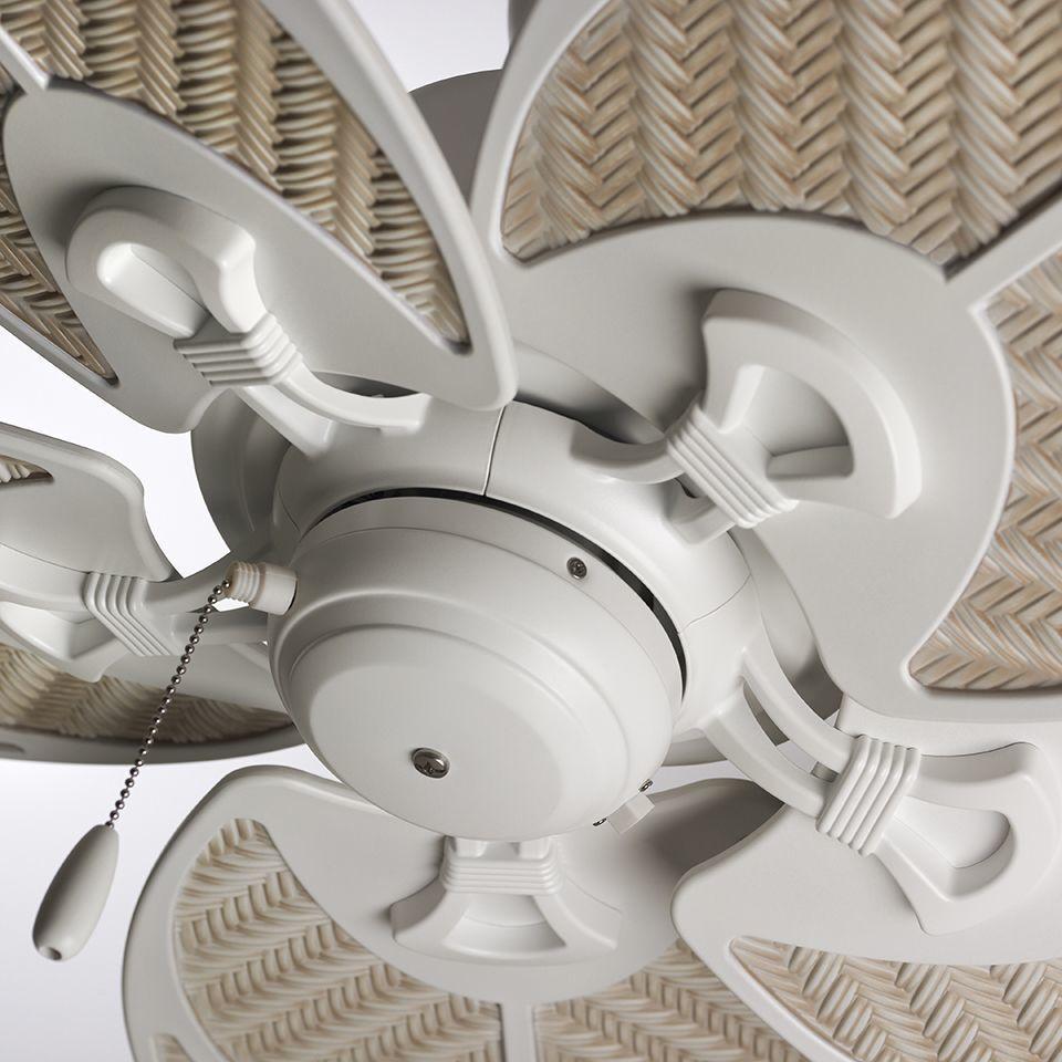 Emerson Batalie Breeze Ceiling Fan