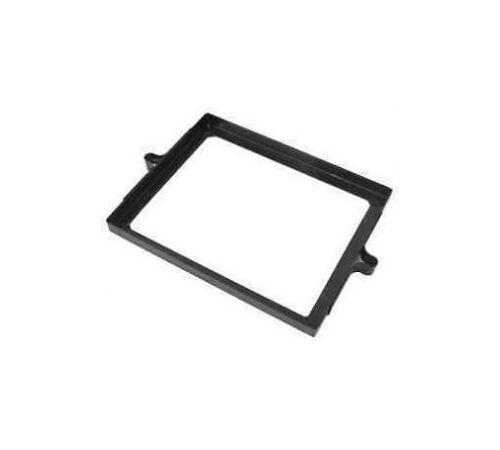 1957-1964 Ford Pickup Truck Battery Tray Hold Down NEW F100
