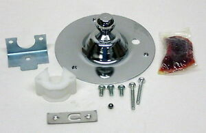 DE724-for-Frigidaire-Gibson-amp-Kenmore-417-5303281153-Dryer-Rear-Bearing-Kit
