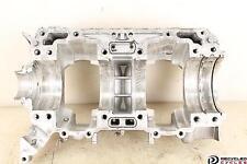 2007 Ski-doo Summit 800 R Rev Upper Crankcase  / Main Engine Cases