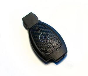 Mercedes-Vito-Sprinter-vario-van-carbon-fiber-fibre-style-key-sticker