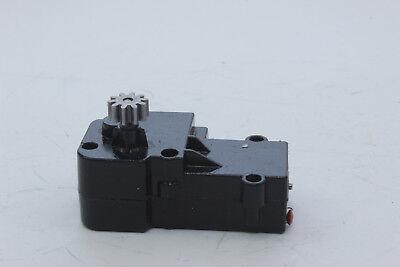 Drehkranzmotor 1:14 1:16 Z. B.per Huina 1580 Escavatore 580 Nuovo Ricambio Guidare Un Commercio Ruggente
