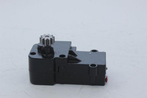 für  Huina 1580 Kettenbagger 580 NEU Ersatzteil Drehkranzmotor 1:14 1:16   z.b
