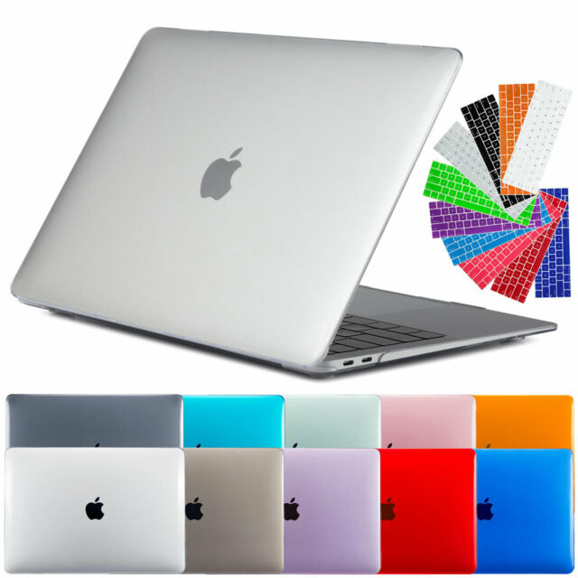 finest selection 8c21f be1ad For Macbook Air 13